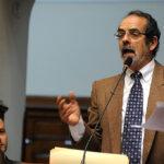 Piden cumplir sentencia que anula injusta sanción impuesta a Diez-Canseco
