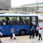 Orión: cambio de razón social no impedirá retiro de buses