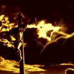 Semana Santa: intrigas políticas llevaron a Jesús a ser crucificado