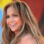 Tras 18 años, Jennifer López volverá a cantar temas de Selena