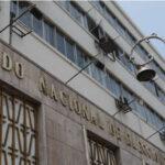 Elecciones 2016: hasta el lunes pueden presentar copia de renuncia autoridades regionales y ediles