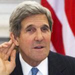 EEUU reitera que sigue abierto al diálogo con Venezuela