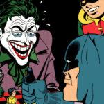 """Las """"mil caras"""" del Joker, y la versión de Jared Leto"""