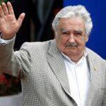José Mujica participará en marcha por la paz de Colombia