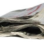Libertad de Prensa: 50periodistasmurieron en el mundoeste año