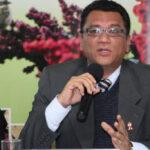 Minagri deja proyectos por más US$ 500 millones a próximo Gobierno