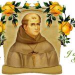 Papa canonizará a fray Junípero el 23 de septiembre