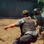 Jurassic World también tiene su nuevo tráiler (VIDEO)