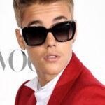 Italia notifica a Bieber de arresto internacional por agredir fotógrafo