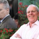 PPK:  Luis Favre sería el publicista de Kuczynski al 2016