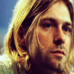 """Hija de Kurt Cobain: """"realmente no me gusta mucho Nirvana"""""""