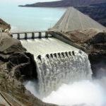 Lambayeque invertirá US$1000 millones en 18 represas