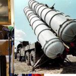 Rusia advierte: los que intenten atacar a Irán lo pensarán dos veces