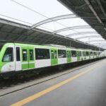 Metro de Lima: duplicar trenes de Línea 1 costará US$ 400 millones