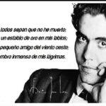 España: García Lorca fue asesinado por homosexual y masón