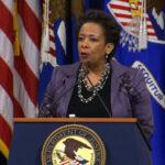 EEUU: Senado deja libre confirmación de Fiscal General