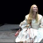 Lucía de Lammermoor: estrellas interpretarán famosa ópera en Lima