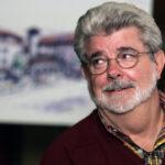 George Lucas: el Pato Howard podría volver al cine