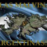 Argentina: Convocan a embajador británico por asunto las Malvinas