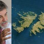 Argentina: demandarán a petroleras por perforación ilegal en las Malvinas