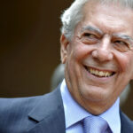 Mario Vargas Llosa: la lectura crea ciudadanos responsables