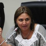 Marisol Pérez Tello: se levantará secreto bancario de Nadine