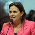 Caso Belaunde Lossio: Jiménez Mayor no ha pasado a investigado