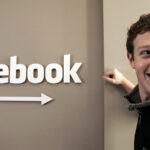 Mark Zuckerberg, creador de Facebook, en Cumbre de las Américas