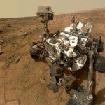 Árabes inauguran centro espacial para misión a Marte