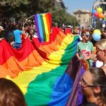 EEUU: Legalización del matrimonio gay desata opiniones encontradas