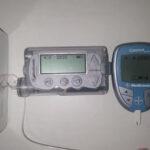 España: Lanzan un nuevo sistema para el tratamiento de la diabetes