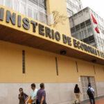 Gobierno dicta medidas para asegurar ejecución de presupuesto