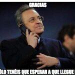 Champions League: memes tras emparejamientos de semifinales