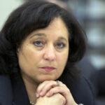 DEA: directora renuncia por escándalo de prostitución