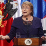 Chile: tras 25 años cambian sistema electoral heredado de Pinochet
