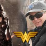 Wonder Woman: directora abandona película de heroína