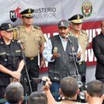 Caso Porsche: no hay orden de captura contra Gerald Oropeza