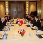 """China investiga a la UE, Japón y EEUU por posible """"dumping"""" en el papel"""
