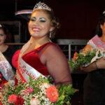 Paraguay rompe esquemas contra la discriminación: concurso Miss Gordita