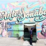 OEI y Ministerio de Cultura: Convocan a Concurso Nacional de Arte Mural