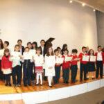 Impulsan cultura de paz y respeto en escuelas de Latinoamérica