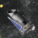 NASA: Perfeccionan técnica para detectar y analizar nubes de planetas