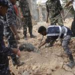 Terremoto en Nepal: cifra de muertos sube a 1.400