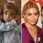 Tres por tres: gemelas Olsen quieren ser parte de nueva temporada