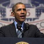 EEUU: Obama pide reforma del sistema judicial y mayor control de armas