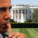 Estados Unidos concretó expulsión de 35 diplomáticos rusos