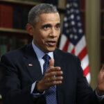 EEUU: Barack Obama pide retirar a Cuba de lista de países pro terroristas