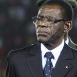 Guinea Ecuatorial: Disuelven Gobierno nombrado el 2013