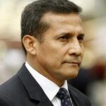 Ollanta Humala recibió a embajadores de Palestina y Rusia