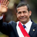 Datum: Ollanta Humala alcanza 40% de aprobación en sector E